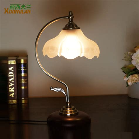 touch lights for bedroom bedroom touch l rooms cissy fashion table l wrought iron bedroom