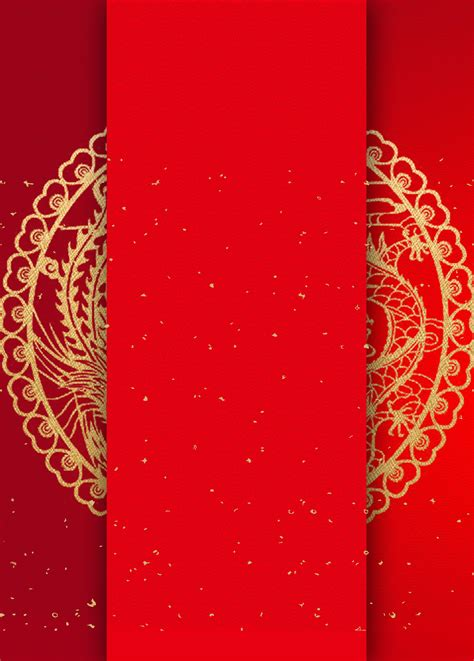 red chinese designs wallpapers wallpaper cave