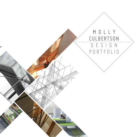 13771 architecture portfolio design cover interior design portfolio cover page best 25 interior