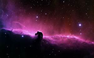 Horsehead Nebula HD wallpaper | HD Latest Wallpapers
