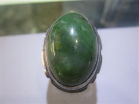 Batu Akik Giok Serpentine keindahan batu akik giok asli