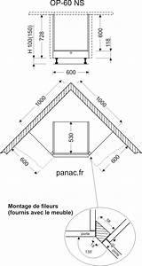 meuble d angle pour plaque de cuisson digpres With meuble d angle pour plaque de cuisson