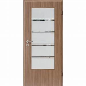 Glas Für Türen Lichtausschnitte : lichtausschnitt nur glas ~ Orissabook.com Haus und Dekorationen