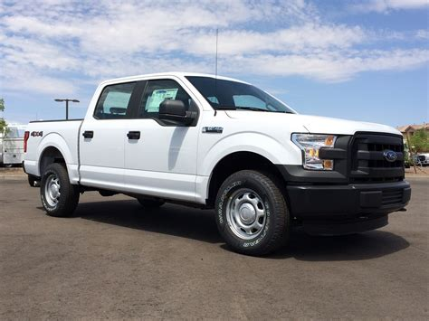 ford  series trucks win  fleet awards fonlinecom
