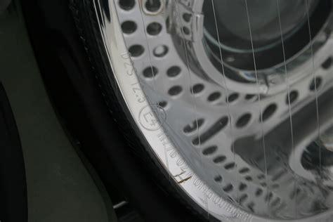 xenon scheinwerfer nachrüsten xenon headlight set for mercedes clk c208 a208 coupe cabrio lwr engine d2s h7 ebay