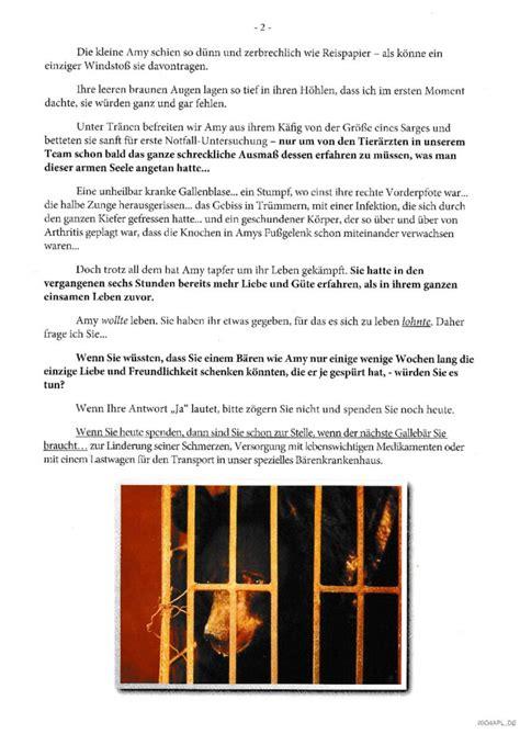 Gegen kostenlose zeitungen, die einen redaktionellen teil mit flexionstabellen der verschiedenen fälle und zeiten ✓ drucken (pdf). Bitte Nicht Werfen Zerbrechlich Pdf / 100 Etiketten Aufkleber Versand Verschied Hinweise Rot ...