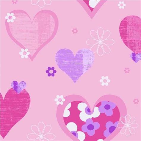 heart bedroom wallpaper gallery