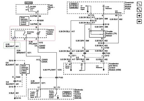Wiring Diagram Circuit Board Tcs Switch Lstech