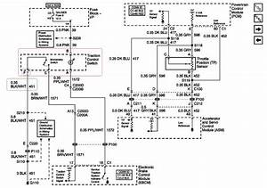 Basic Circuit Board Wiring Diagram