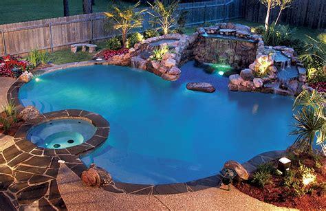 form pool     form pools swimming