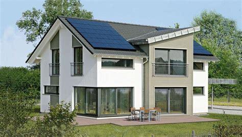 Förderungen Beim Hausbau by Erneuerbare Energien Gesetz F 246 Rderung Beim Hausbau