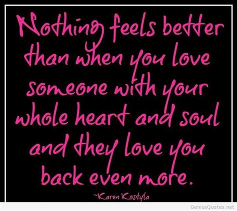 happy love quotes  wallpaper  images