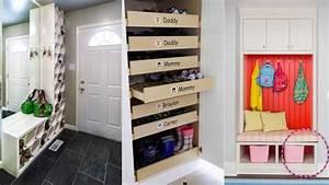 25 facons d39amenager une petite entree des idees With comment meubler un petit studio 10 amenager un petit salon 24 idees deco astucieuses pour