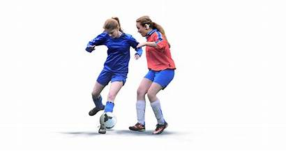 Disabled Footballers Talent England Disabilities Royals Hosting