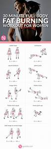17 Best Images About Circuits  Challenges  U0026 Workouts On Pinterest