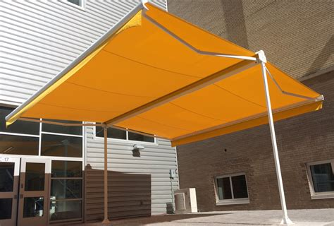 tent covers  patio full size  carportspatio awning