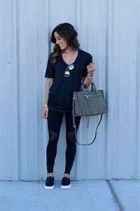 340 best All Black Outfits images on Pinterest | Black outfits Clothing and All black outfit