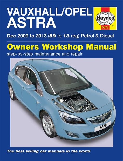 what is the best auto repair manual 2010 ford expedition head up display astra haynes publishing