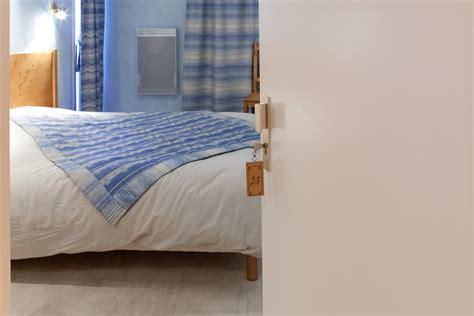 la chambre bleue la chambre bleue hotel les alpins