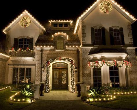reasons  invest  outdoor lighting medford design build
