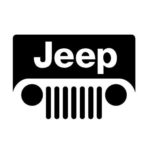 jeep life logo jeep car logos logo 22