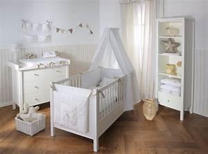 Babyzimmer Junge Wandgestaltung : die zauberhafte kollektion f r das babyzimmer baby kinderzimmer baby und baby kinderzimmer ~ Eleganceandgraceweddings.com Haus und Dekorationen