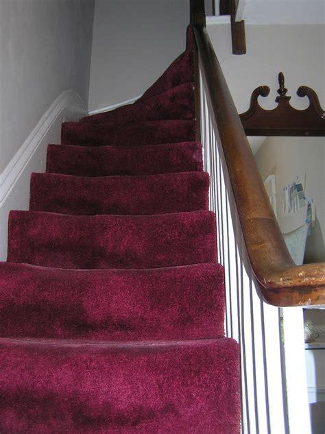 what color paint goes with burgundy carpet carpet vidalondon