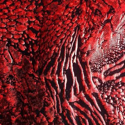 Hologram Fabric Animal Fabrics Wildlife Prints Yard