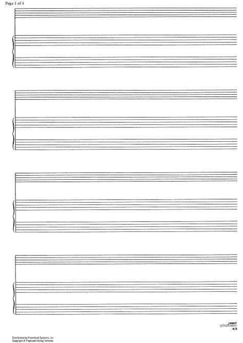 Manuscript Paper Solo And Piano 43 Sheet Music  For. Introduction To A Narrative Essay Template. Trane Hvac Parts Supplies Template. Waitress Job Description For Resumes Template. Sample Resume For Retail Sales Associate Template. Sample Of Resumes Examples For Jobs. School Psychologist Resume Samples Template. Resume Of Registered Nurse Template. I Love You With All My Heart Messages For Wife