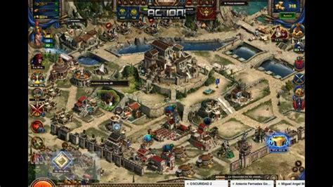spartan:War of Empires;truco galeras castellano - YouTube