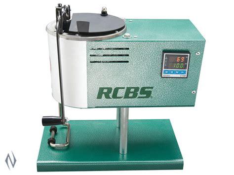 Rcbs Pro Melt 2 Furnace 240v