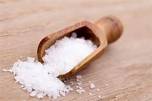 Salz Gegen Unkraut : salz als unkrautvernichter ratgeber salz als unkrautvernichter ja oder nein video salz gegen ~ Eleganceandgraceweddings.com Haus und Dekorationen