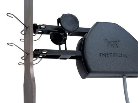 instron  mm gauge   max strain instron