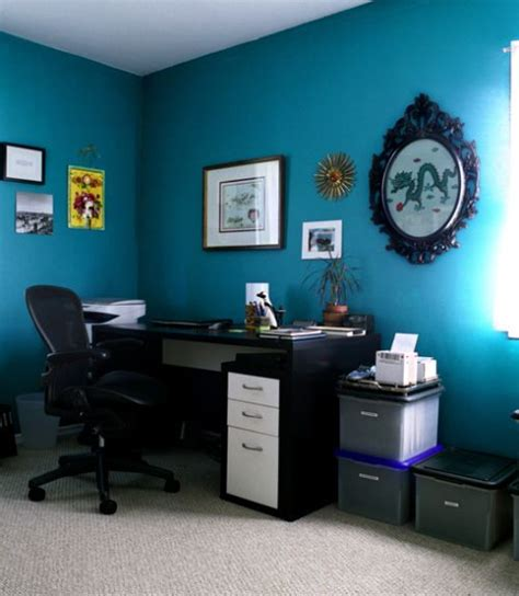 benjamin moore caribbean blue water interiors  color
