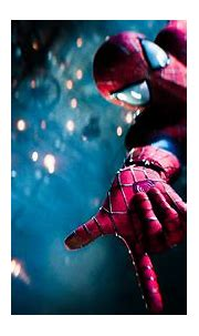 FREE 28+ Spiderman Wallpapers in PSD | Vector EPS