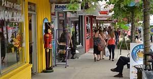 Visit Maple Ridge   What To Do In Maple Ridge   Scenic 7 BC
