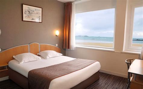 chambre d hote jersey chambre d hote jersey gallery of mentions with chambre d
