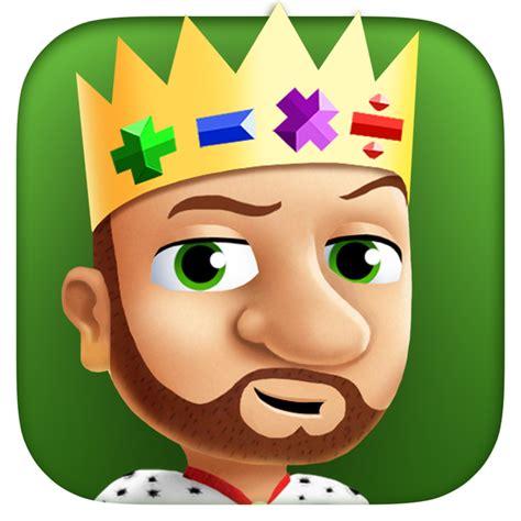 king app king of maths top mental math app for