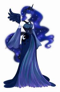 17 Best images about Princess Luna dress inspiration on ...