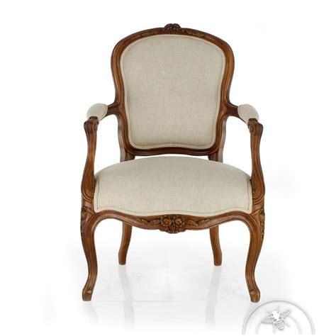 chaise style louis xv louis xv armchair st dominic saulaie