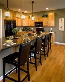 kitchen paint colors with honey oak cabinets 25 best ideas about honey oak cabinets on