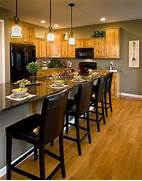 Paint Colors For Light Kitchen Cabinets by 25 Best Ideas About Grey Kitchen Walls On Pinterest Gray Paint Colors Gre