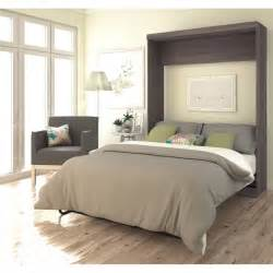 roll up murphy bed with regard to fantasy murphy beds