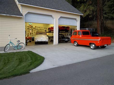 collectors car garage collector cars classic garage
