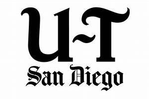 San Diego Union Tribune - Hungarian Workshop