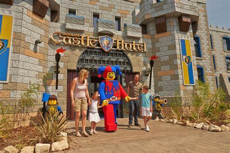 castle hotel  legoland windsor resort  surrey