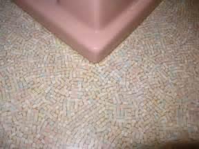 John Lewis Hardwood Flooring