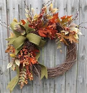 Pine Cone Christmas Tree Decorating Ideas decorazioni autunnali