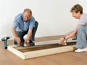 Elementsauna Selber Bauen : sauna bildanleitung zum selber aufbauen weka holzbau gmbh ~ Articles-book.com Haus und Dekorationen