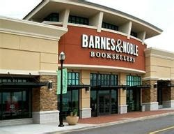 barnes and noble norfolk wisdom from the jazzman events